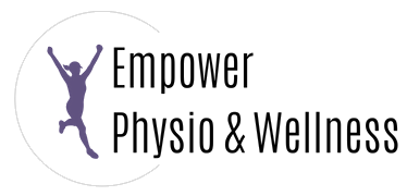 Empower Physio and Wellness